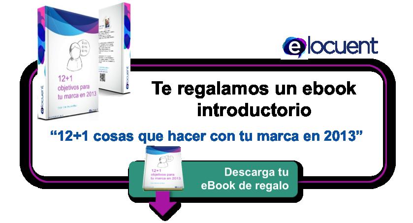 bannercuadradoebook121.png