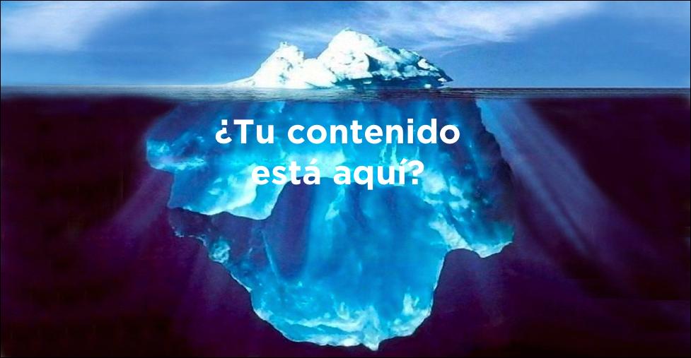 icebergcontenido
