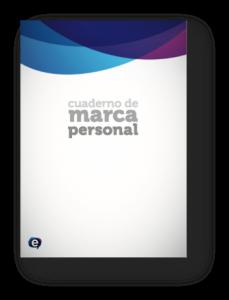 cuadeno_de_marca_personal1