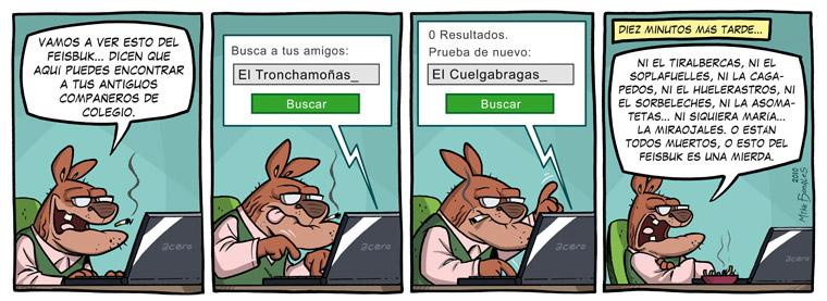 2010-03-23-Conejo-Frustrado-70-Motes