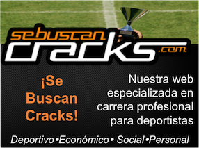 bannerCUADsebuscancracks low