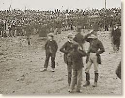 Discurso De Gettysburg De Abraham Lincoln Pdf