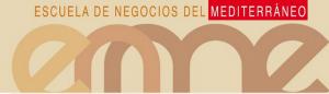 logo ENME