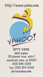 Jerry-Yang-Business-Card