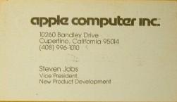 Steve-Jobs-Business-Card-Apple-Computers-circa-1979-300x187