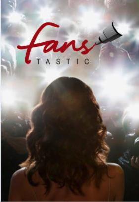 fanstastic