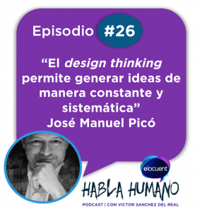 cita José Manuel Picó