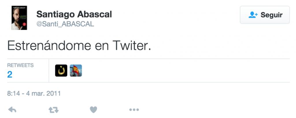 tuit Abascal