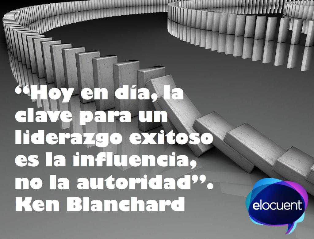 Cita Ken Blanchard