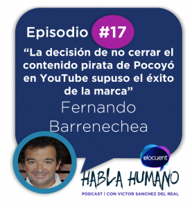 Cita Fernando Barrenechea