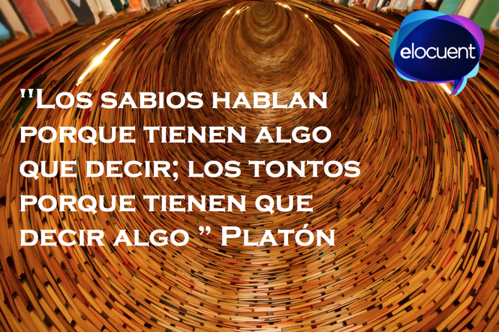 Meme Platón