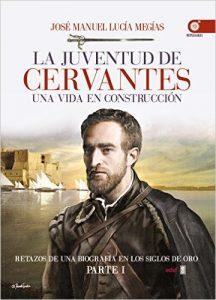 librocervantes_