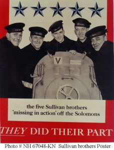sullivan-brothers-photo-02