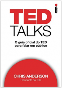 Guía oficial TED