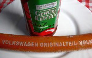 KetchupyCurryWurst