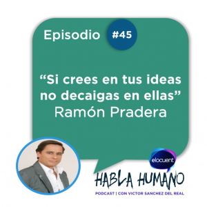 Cita Ramón Pradera