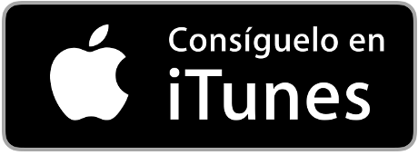 Un podcast