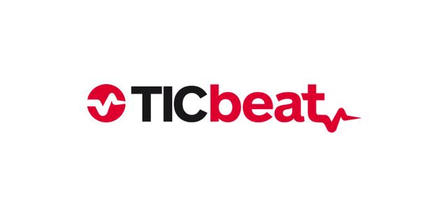 Víctor Sánchez Del Real, fundador de Elocuent, analiza en TICbeat el posible sesgo ideológico de Twitter