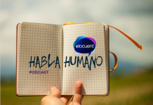 Podcast Habla Humano